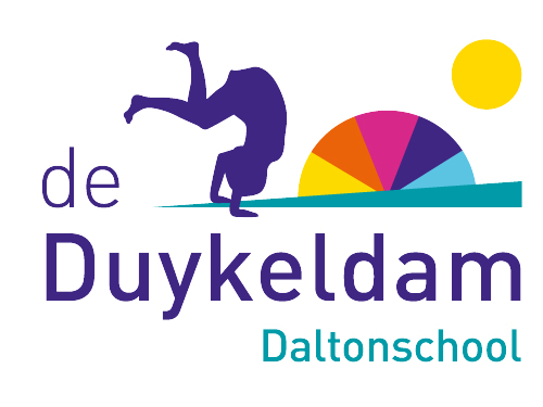 Fancy-Fair op de Duykeldam